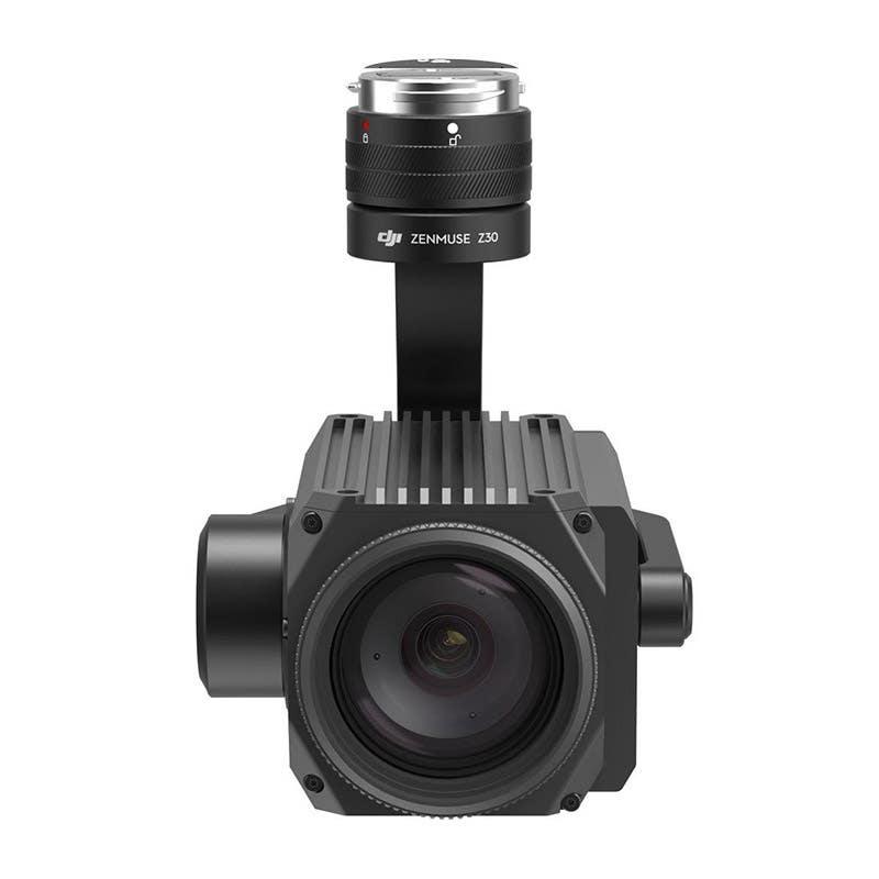 Commercial Drones/UAS for Sale - DJI, FLIR, Parrot, Sensefly