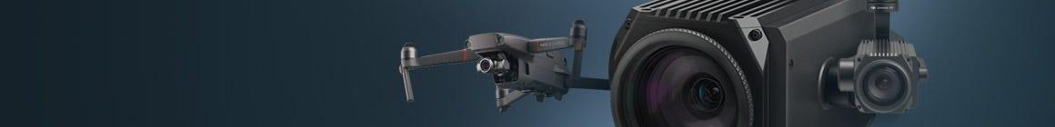 Shop Optical Zoom Cameras